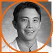 Dr. Michael Shen