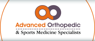 Advanced Orthopedic & Sports Medicine Specialists