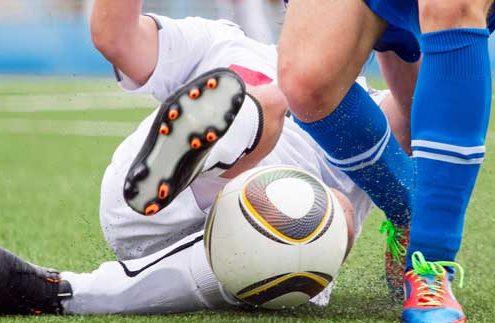meniscus surgery
