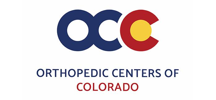 Advanced Orthopaedics Sports Medicine Posts – Desenhos Para Colorir