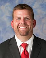 Dr. Jared Michalson
