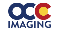OCC Imaging