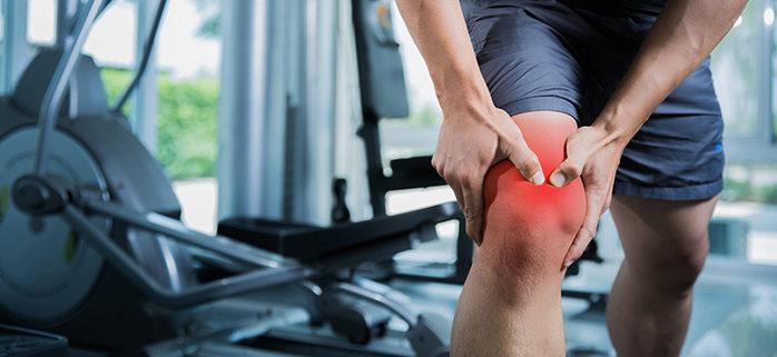 Knee Pain, Knee Surgery, Knee Surgeon
